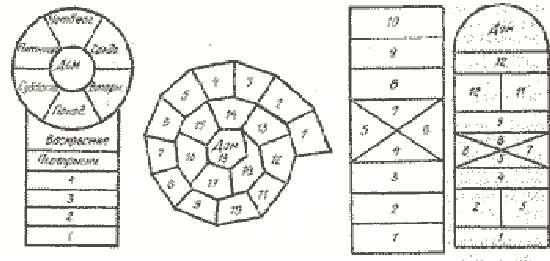 54-23b.jpg