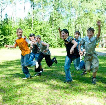 Методика проведения знакомства в отряде знакомства кыргызстана forum