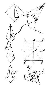 Оригами вертолеты летающие - КАК СДЕЛАТЬ САМОЛ ЁТ ИЗ БУМАГИ, далеко летающий - Rutube
