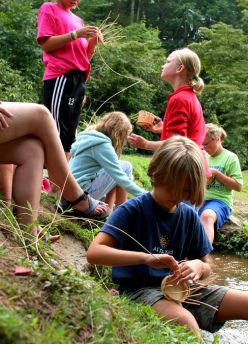 Summer-camp-programm.jpg