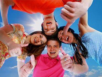 скачать игры для подростков - фото 8