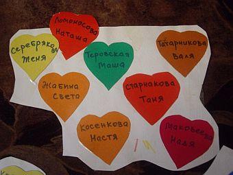 skachat-programmu-dlya-razgona-operativnoy-pamyati-ddr3-na-russkom