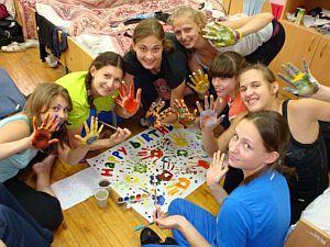 скачать игры для подростков - фото 4